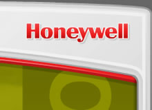 Honeywell Energy